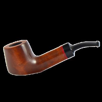 Курительная трубка Mr. Brog 51 Amigo