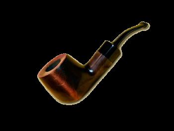 Курительная трубка Mr. Brog 53