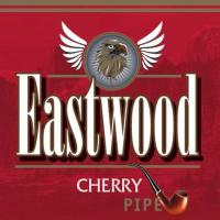 Табак трубочный Eastwood Cherry (100 г)
