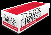 Гильзы сигаретные Dark Horse (200 шт)