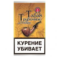 Табак трубочный из Погара Смесь №6 (40 г)