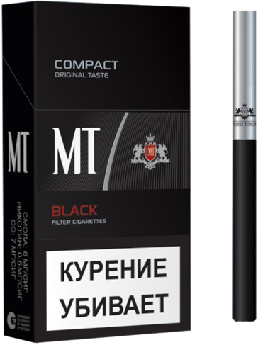 Сигареты мт купить белорусские сигареты купить оптом рязань