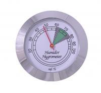 Гигрометр механический 603S