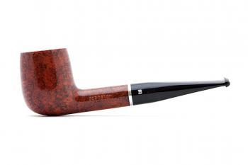Курительная трубка Dr. Boston Bistro