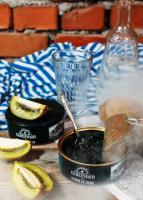 Табак для кальяна Северный Киви от Гиви (25 г)