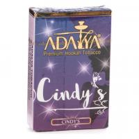 Табак для кальяна Adalya Cindy's (50 г)