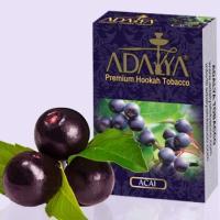 Табак для кальяна Adalya Acai (50 г)