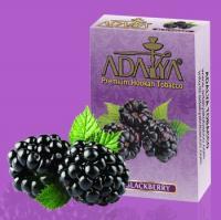 Табак для кальяна Adalya Blackberry (50 г)