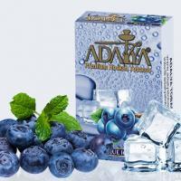 Табак для кальяна Adalya Blue Ice (50 г)