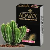 Табак для кальяна Adalya Кактус (35 г)