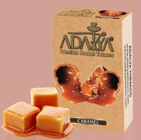 Табак для кальяна Adalya Caramel (35 г)