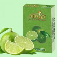 Табак для кальяна Adalya Green Lemon (50 г)