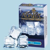 Табак для кальяна Adalya Ice (50 г)