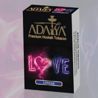 Табак для кальяна Adalya Love 66 (35 г)