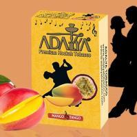Табак для кальяна Adalya Mango Tango (50 г)
