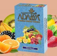 Табак для кальяна Adalya Mix Fruit (50 г)