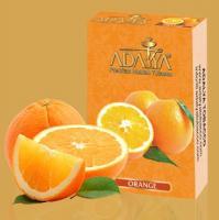 Табак для кальяна Adalya Orange (50 г)