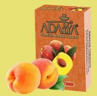 Табак для кальяна Adalya Peach (50 г)