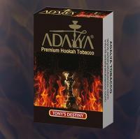 Табак для кальяна Adalya Tony's Destiny (50 г)