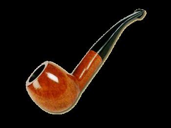 Курительная трубка Mr. Brog 65 Princ