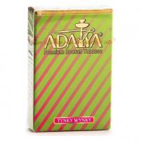 Табак для кальяна Adalya Tynky Wynky (50 г)