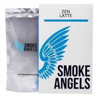 Табак для кальяна Smoke Angels Zen Latte (100 г)