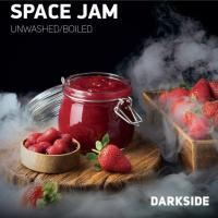 Табак для кальяна Dark Side Core Space Jam (30 г)