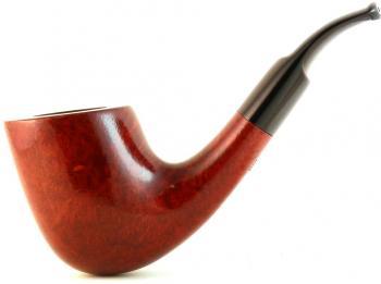 Курительная трубка Mr. Brog 80