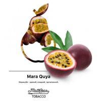 Табак для кальяна MattPear Mara Quya (50 г)