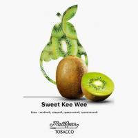 Табак для кальяна MattPear Sweet Kee Wee (50 г)
