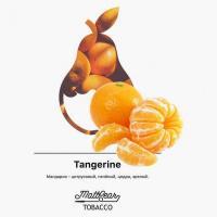 Табак для кальяна MattPear Tangerine (50 г)