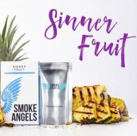 Табак для кальяна Smoke Angels Sinner Fruit (25 г)