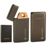 USB зажигалка EK01 TTN
