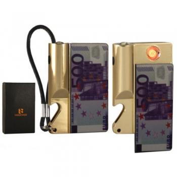 USB прикуриватель FF7-24