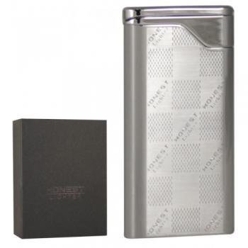 Зажигалка Honest сенсор турбо BCZ 732-1
