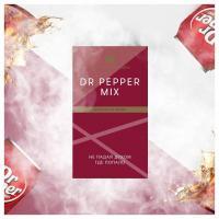 Табак для кальяна Шпаковского Dr. Pepper Mix (40 г)