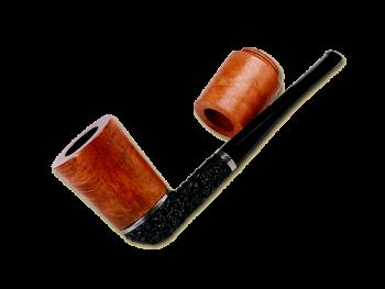 Курительная трубка Mr. Brog 75 Capitan