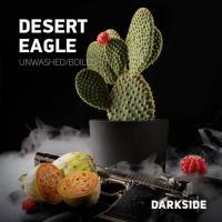 Табак для кальяна Dark Side Core Desert Eagle (30 г)