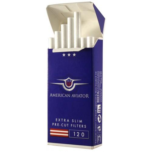 Сигареты авиатор купить цена на табачные изделия в россии