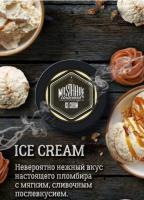 Табак для кальяна Must Have Ice Cream (125 г)