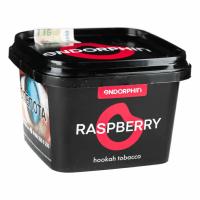 Табак для кальяна Endorphin Raspberry (60 г)