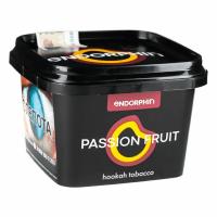 Табак для кальяна Endorphin Passion Fruit (60 г)