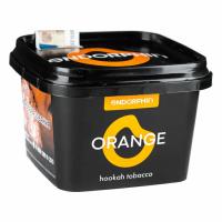 Табак для кальяна Endorphin Orange (60 г)