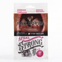 Табак для кальяна Afzal Strong Mango Tango №23 (40 г)