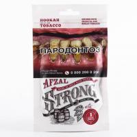 Табак для кальяна Afzal Strong Original №1 (100 г)