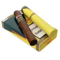 Сигара Montecristo Eagle Tubos
