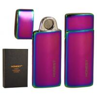USB-зажигалка Honest BCZ 4049-1 CLR
