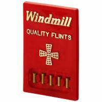 Кремнии Windmill