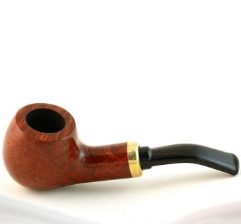 Курительная трубка Mr. Brog 132 Rubel