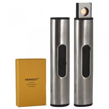 USB прикуриватель Honest BCZ 4053-2
